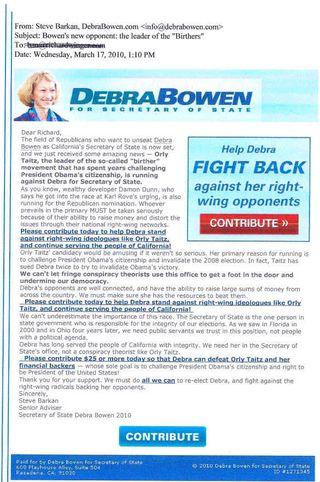 Debra_bowen_flyer
