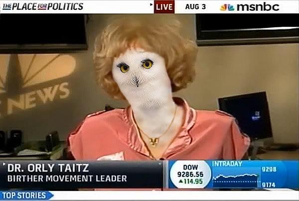 Orly-MSNBC