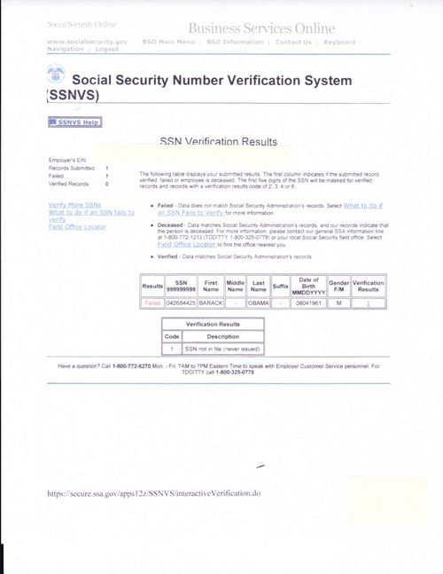 Barack-Obama-SS-verify-791x1024