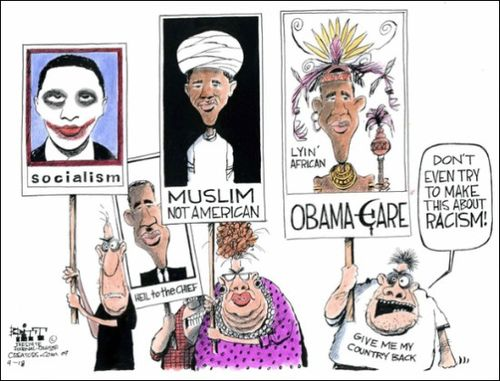 Racist_teabaggers_cartoon