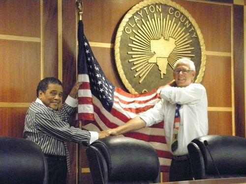 image from www.riseupforamerica.com
