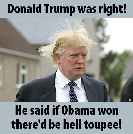 Trumpright